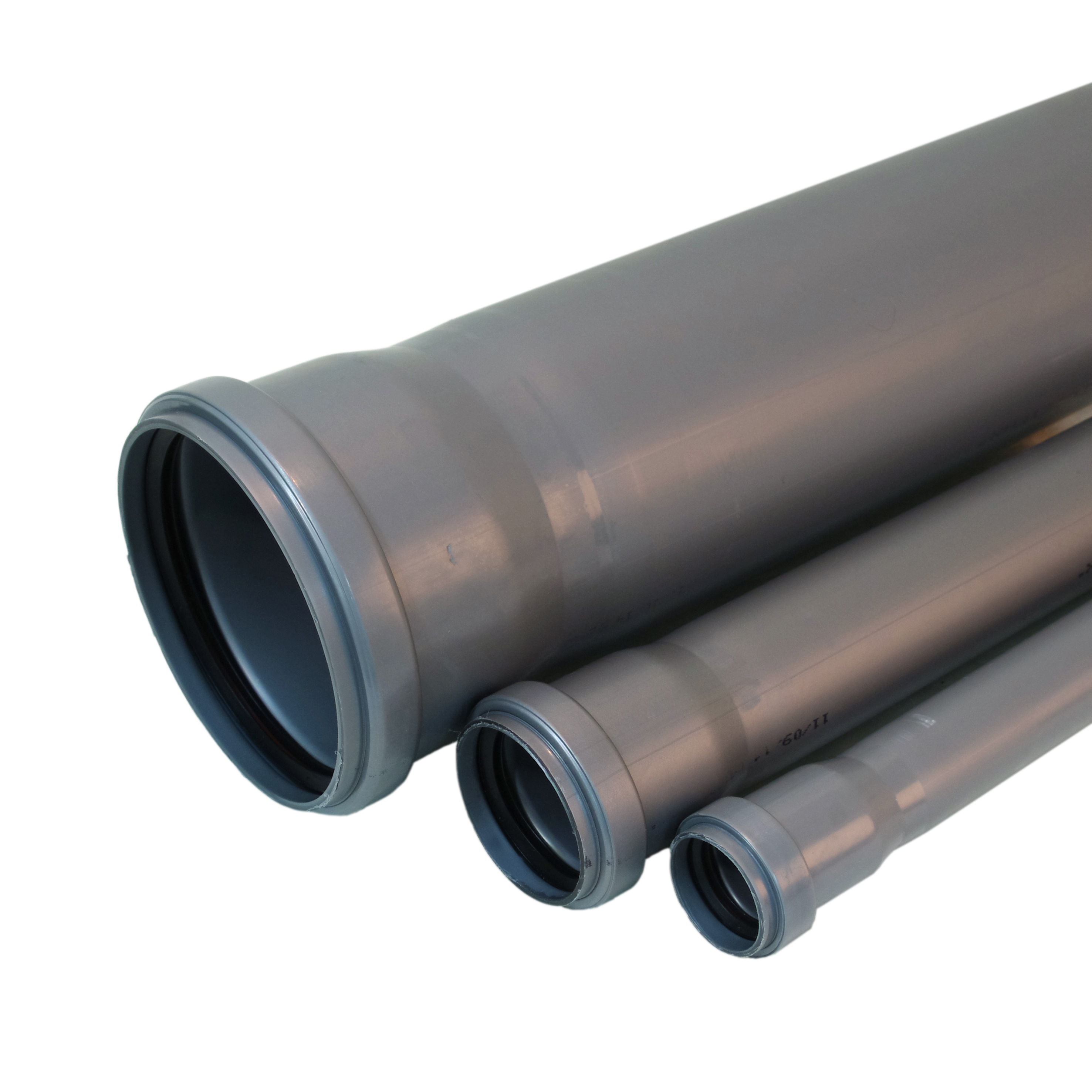 теплица из канализационных труб 50 мм