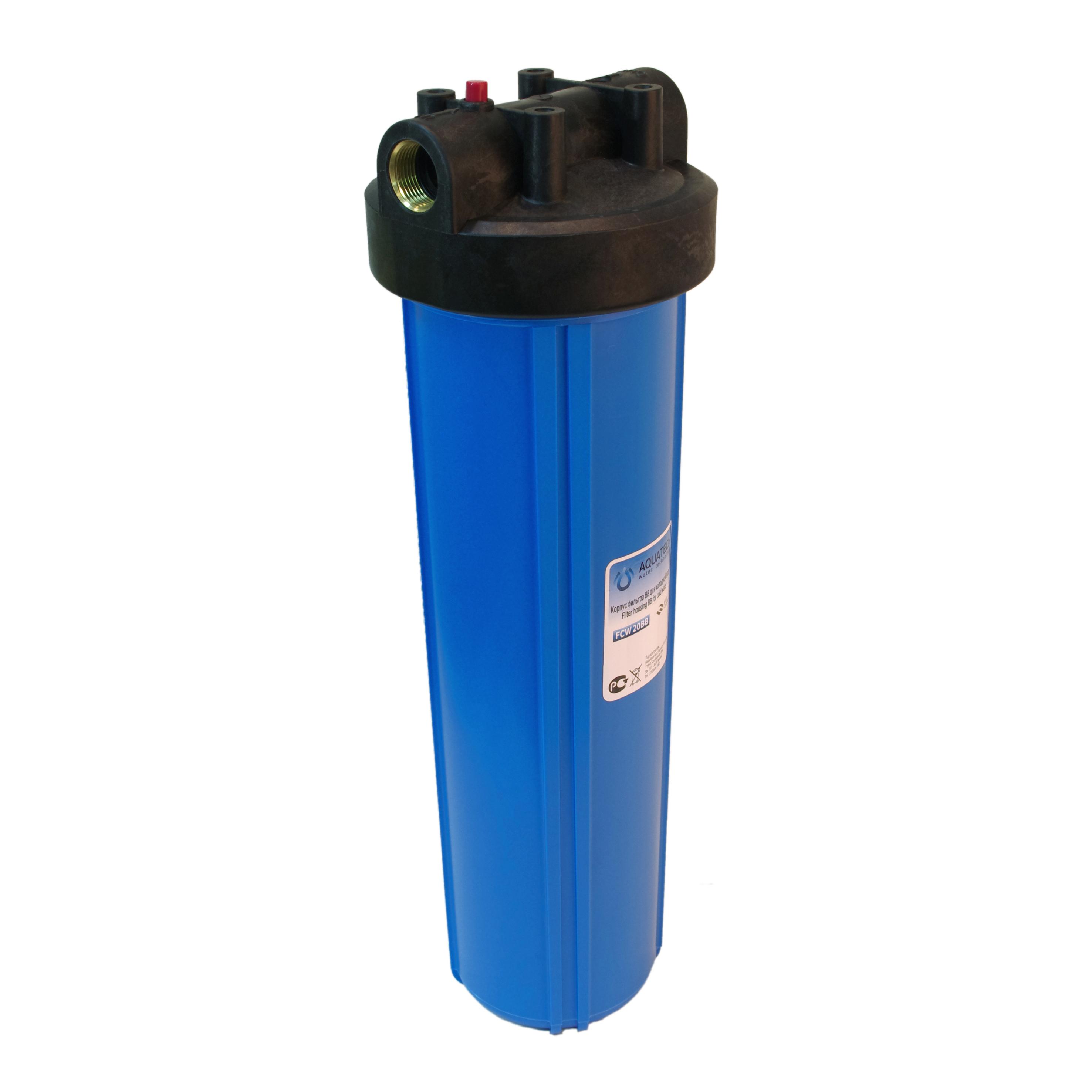 фильтры для воды самара купить
