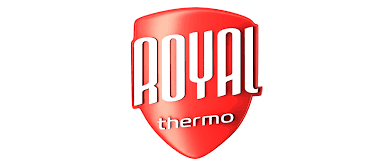 royal_thermo